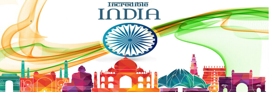 Planning to start business in India