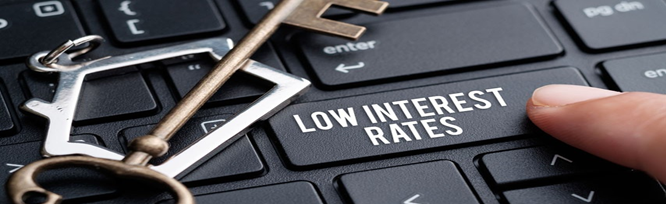 Negotiate better interest rate on your existing loans
