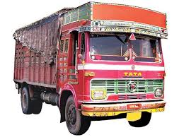 TDS on payment made to Transporters