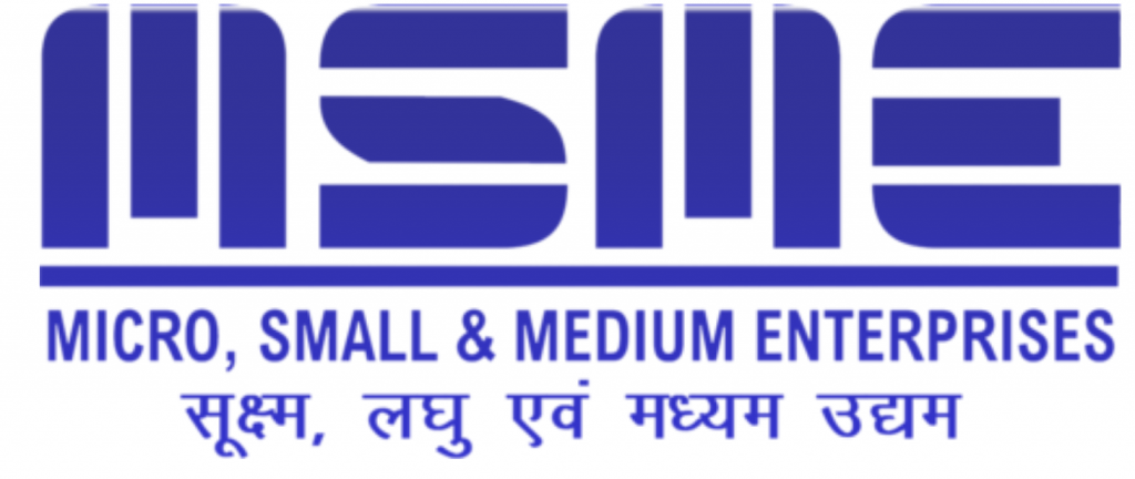New guidelines on MSMEs including registration